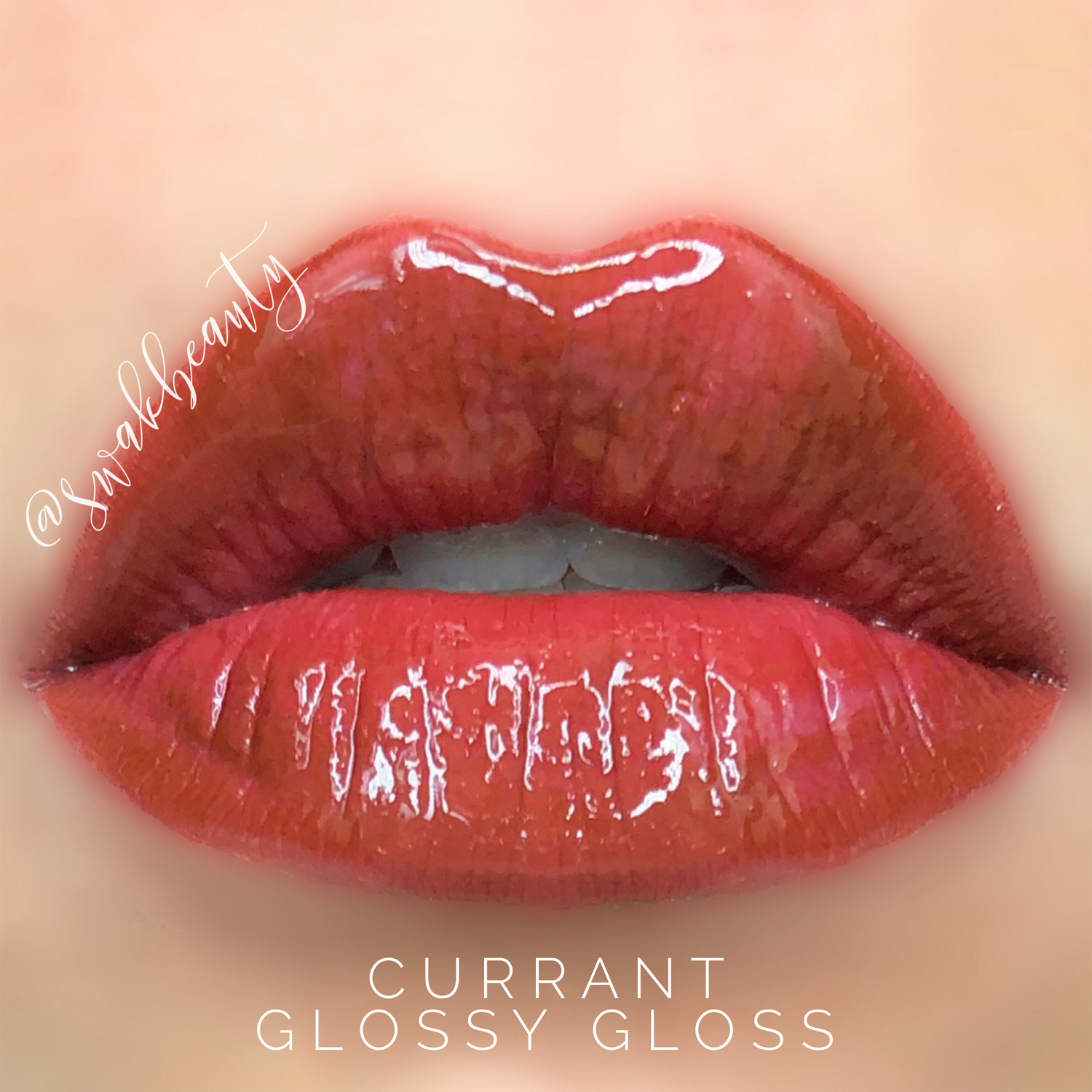 Currant LipSense® (Limited Edition)